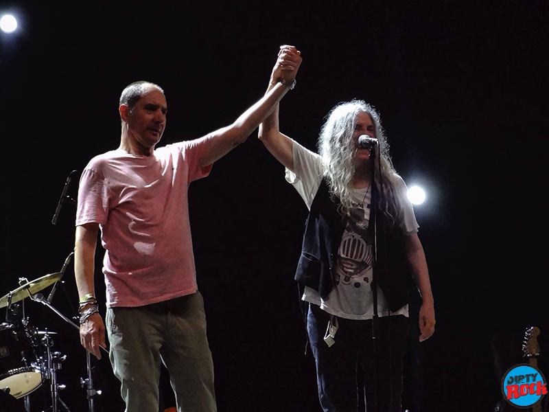 Patti-Smith-Gay-Mercader-Festival-Porta-Ferrada-2019-crónica.17