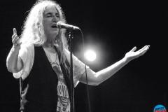 Patti-Smith-Festival-Porta-Ferrada-2019-crónica.19