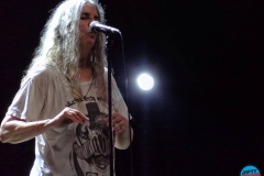 Patti-Smith-Festival-Porta-Ferrada-2019-crónica.2