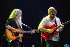Patti-Smith-Festival-Porta-Ferrada-2019-crónica.3