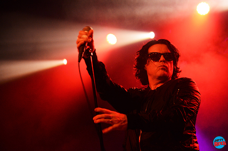The-Cult-Madrid-Sonic-Temple-2019-Riviera