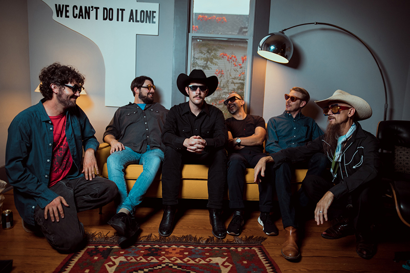 Entrevista-a-Garrett-T.-Capps-All-right-all-night-2019