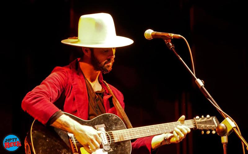 Ryan-Bingham-Americana-Music-Madrid.3