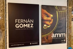 Steve-Forbert-Americana-Music-Madrid-2019-Radio-3.4