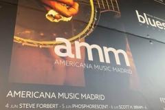 Steve-Forbert-Americana-Music-Madrid-2019-Radio-3.5