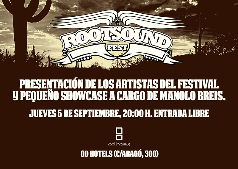 Invitación-Rootsound-Fest-Breis-Barcelona-2019