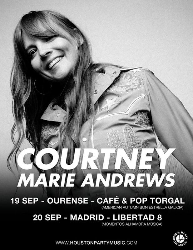 Gira-de-Courtney-Marie-Andrews-presentando-May-Your-Kindness-Remain-2019