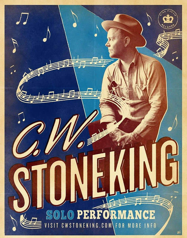 Gira-de-C.W.-Stoneking-en-noviembre-2020