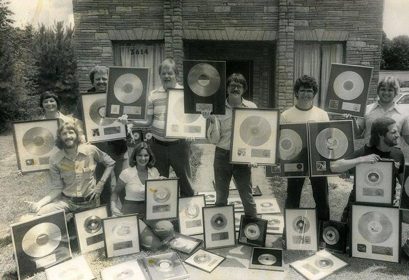 Adiós-a-Jimmy-Johnson-uno-de-los-Swampers-del-Muscle-Shoals-Sound-Studio.