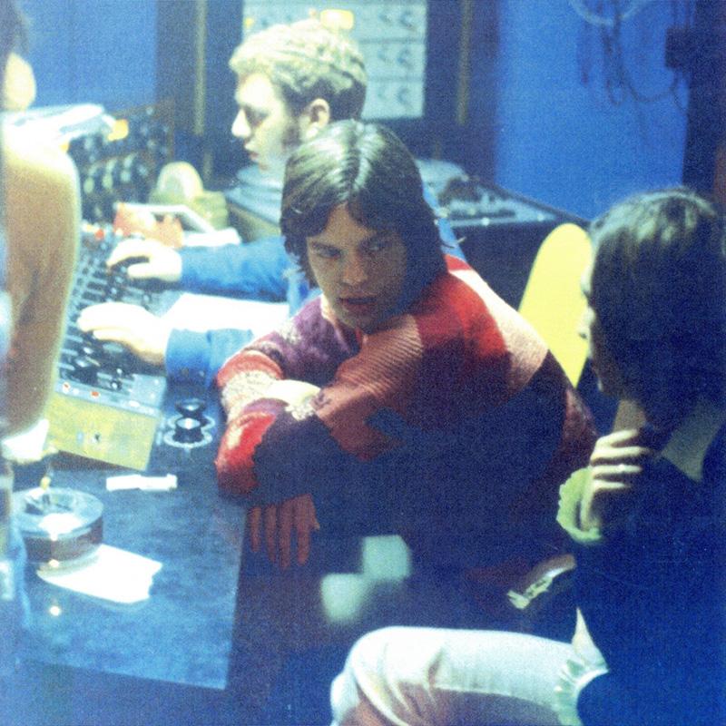 Rolling-Stones-Mick-Jagger-Charlie-Watts-Jimmy-Johnson-JJ