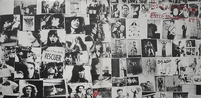 Adiós-a-Robert-Frank-adiós-a-una-leyenda-de-la-fotografía-Exile