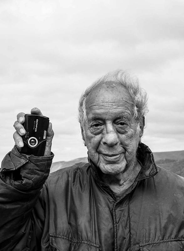 Adiós-a-Robert-Frank-adiós-a-una-leyenda-de-la-fotografía-RIP