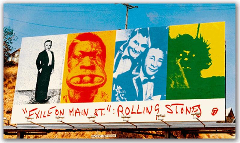 Adiós-a-Robert-Frank-adiós-a-una-leyenda-de-la-fotografía-Rolling-Stones