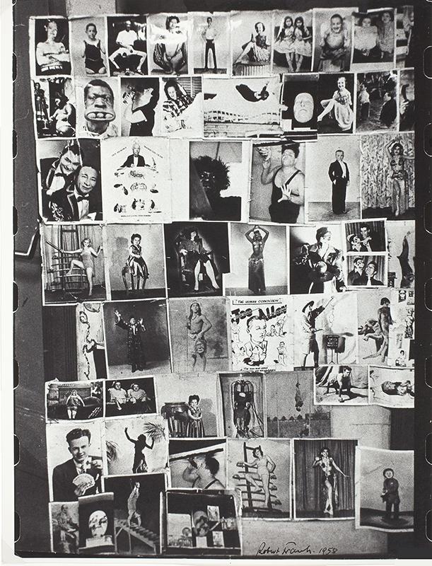 Adiós-a-Robert-Frank-adiós-a-una-leyenda-de-la-fotografía-Stones
