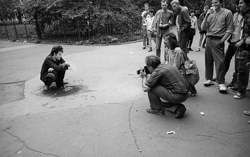 Adiós-a-Robert-Frank-adiós-a-una-leyenda-de-la-fotografía-Tom-Waits