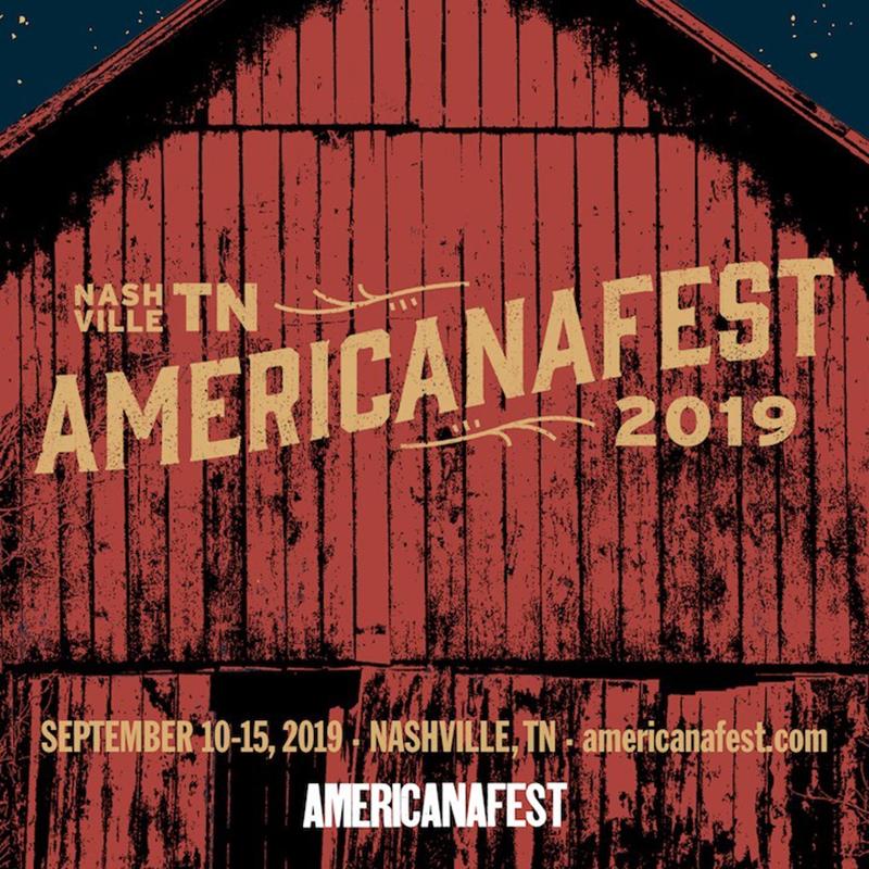 John-Prine-triunfa-en-los-premios-de-la-Americana-Music-2019