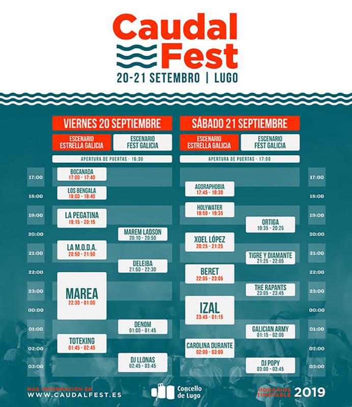 Caudal-Fest-Lugo-2019