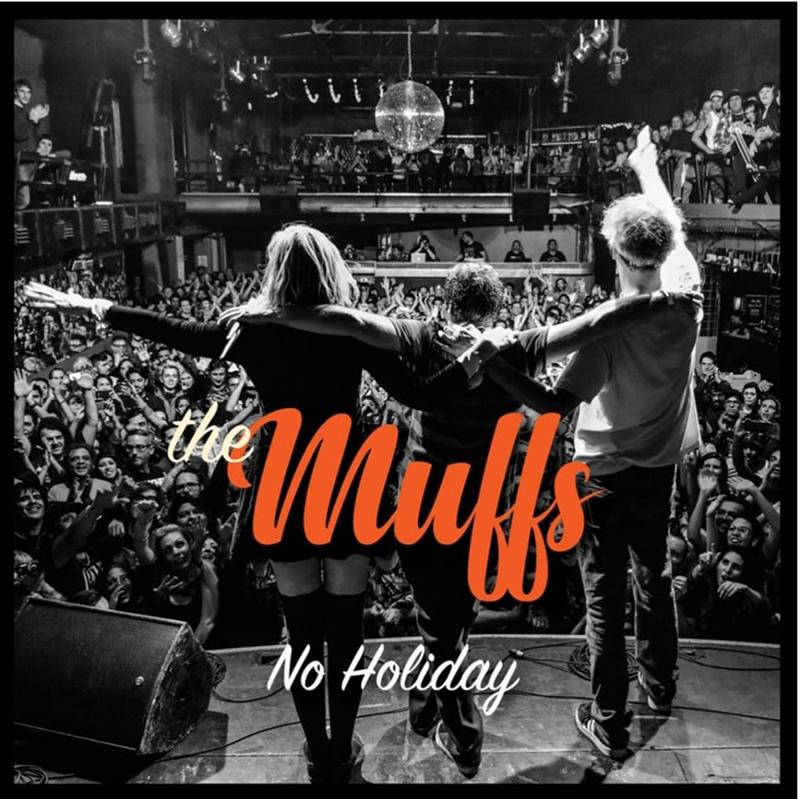 Adiós-a-Kim-Shattuck-The-Muffs-No-Holiday