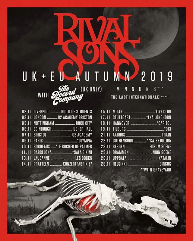 Rival-Sons-en-Barcelona-11-de-noviembre-2019