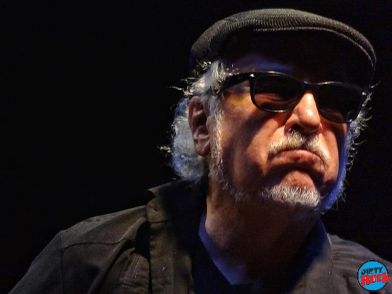 Bob-Margolin-gira-Amer-2019.