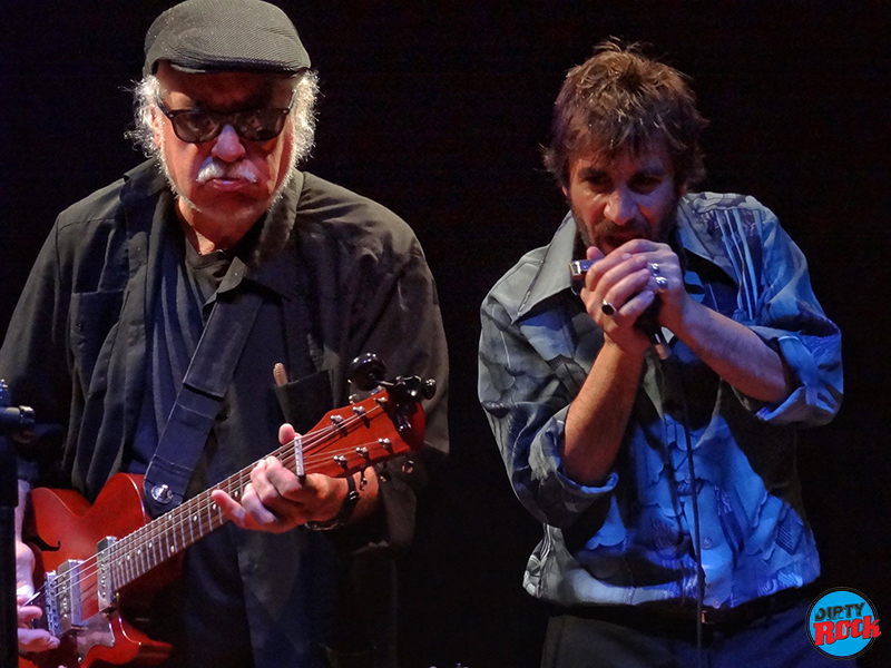 Bob-Margolin-gira-Amer-2019.12