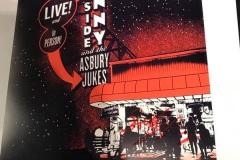 SouthSide-Johnny-poster-de-la-gira-2019-tour-2020