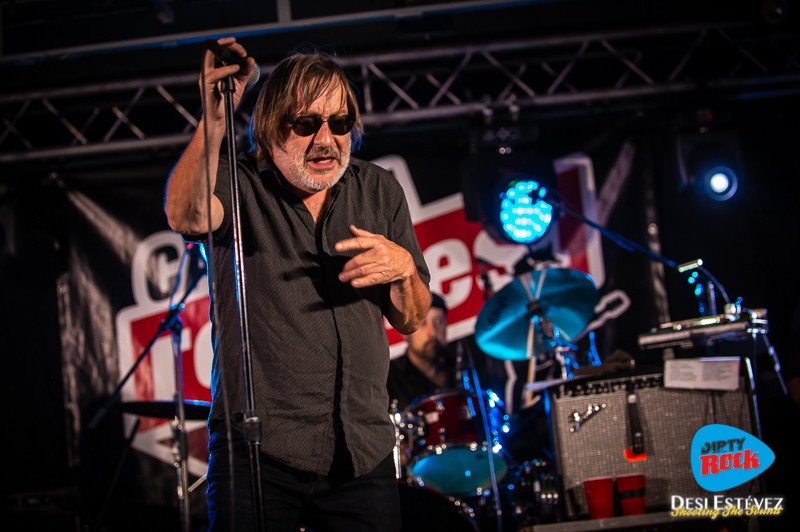 SouthSide-Johnny-and-the-Asbury-Jukes-Barcelona-Calella-crónica