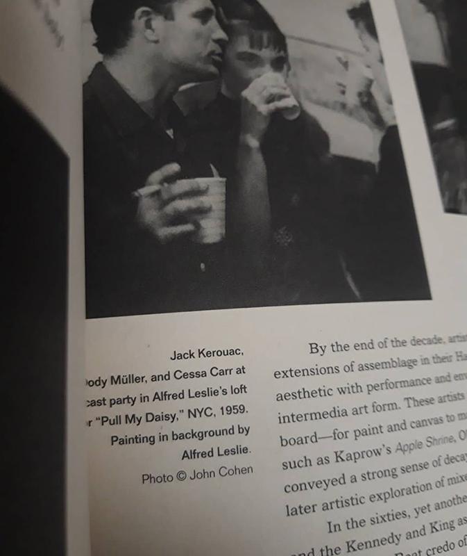 Presentación-de-Tras-las-huellas-de-Kerouac-en-la-carretera