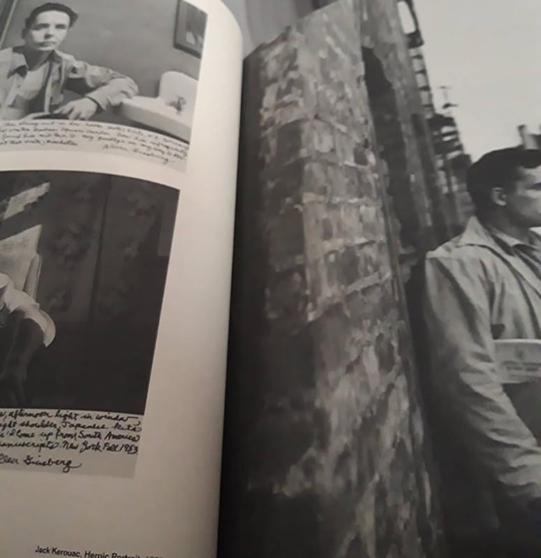 Presentación-del-disco-libro-Tras-las-huellas-de-Kerouac-en-la-carretera-Madrid