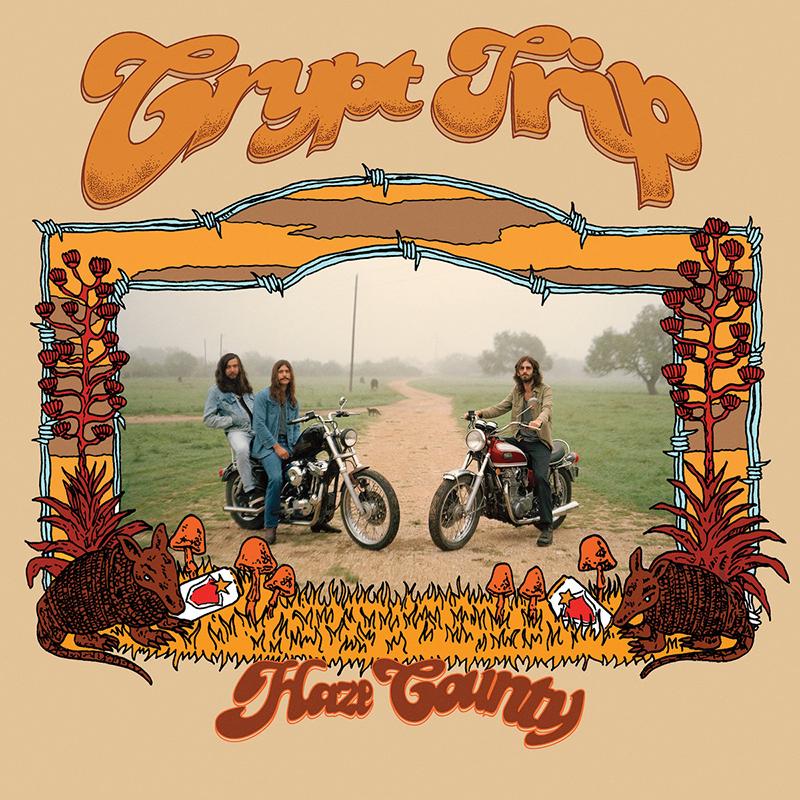 Gira-de-Crypt-Trip-para-presentar-Haze-County