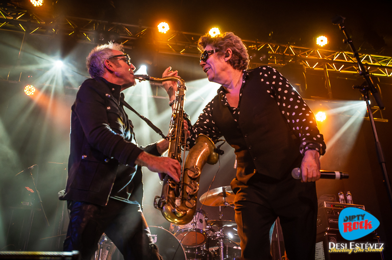 The-Psychedelic-Furs-Barcelona-2019.10