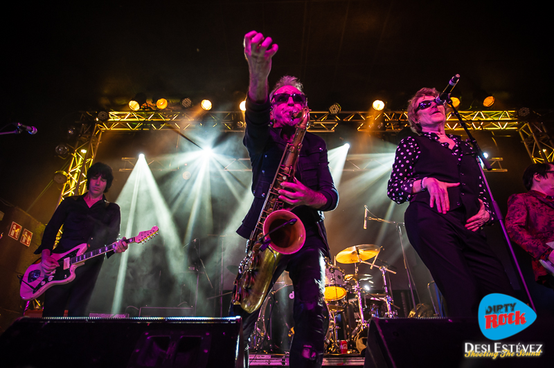 The-Psychedelic-Furs-Barcelona-2019.11