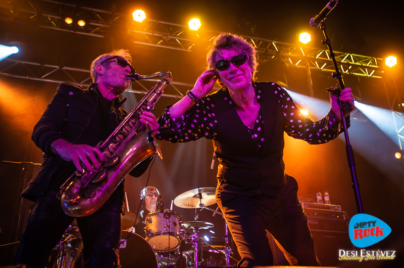 The-Psychedelic-Furs-Barcelona-2019.12