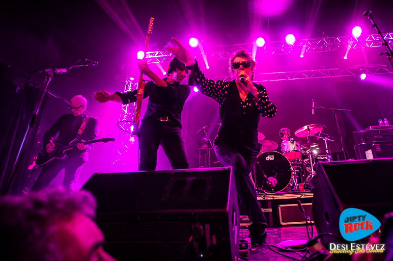 The-Psychedelic-Furs-Barcelona-2019.2