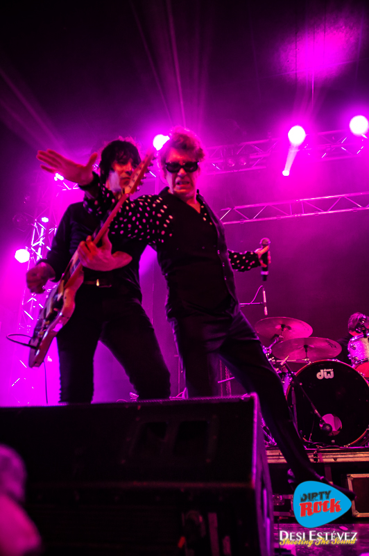 The-Psychedelic-Furs-Barcelona-2019.4