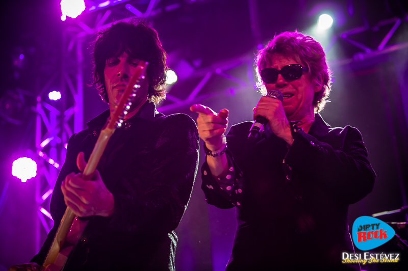 The-Psychedelic-Furs-Barcelona-2019.7