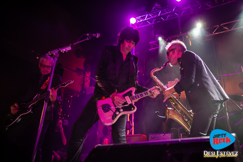 The-Psychedelic-Furs-Barcelona-2019.8
