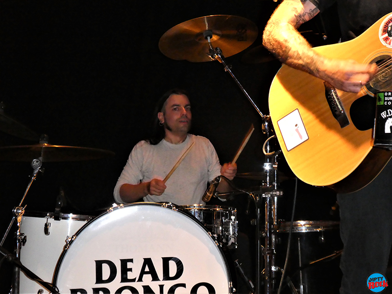 Dead-Bronco-Alicante-2019-11