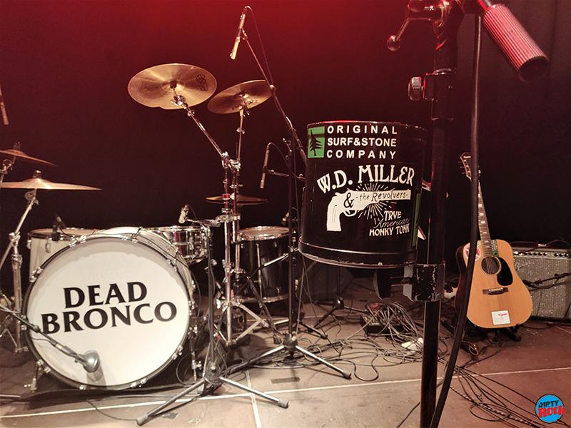 Dead-Bronco-Alicante-2019-13