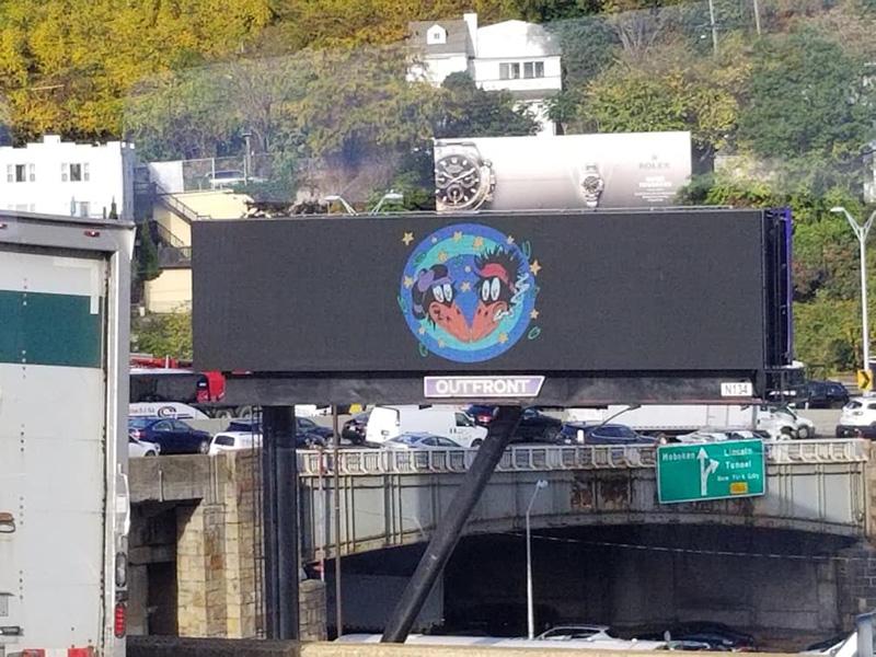 The-Black-Crowes-a-punto-de-anunciar-algo-grande-gira-o-reunión-2020