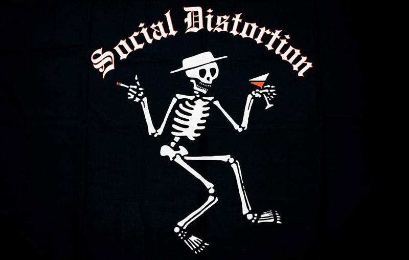 Social-Distortion-tienen-nuevo-disco-Azkena-Rock