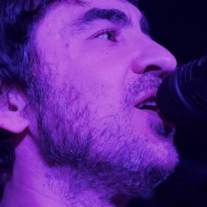 Señor Mostaza Plays Sgt Pepper´s Live Madrid 2017.9