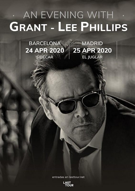 Grant-Lee-Phillips-gira-2020-abril-España