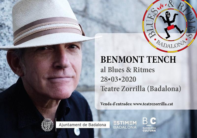 Benmont-Tench-de-los-Heartbreakers-al-festival-Blues-Ritmes-2020