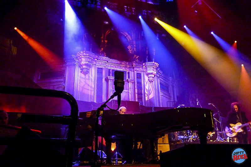 Benmont-Tench-tocará-en-el-festival-Blues-Ritmes-2020
