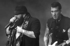 Marea-Tenerife-concierto.-2019.3