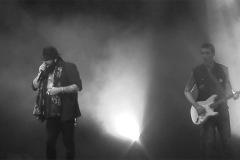Marea-Tenerife-concierto.-2019.6