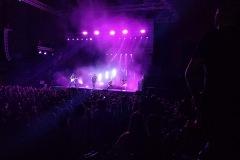 Marea-Tenerife-concierto.-2019.7