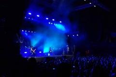 Marea-Tenerife-concierto.-2019.9