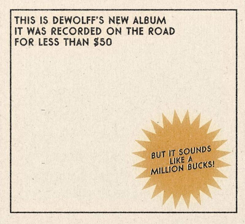 Nuevo-disco-y-gira-de-DeWolff-para-presentar-Tascam-Tapes